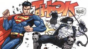 superman_lobo